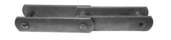 Łańcuchy transportowe standardowe seria M