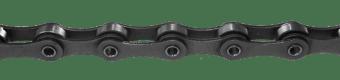 Łańcuchy transportowe HB ze sworzniem rurkowym