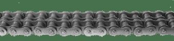 Łańcuchy napędowe – rolkowe typ B-2