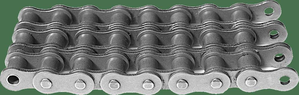 Łańcuchy napędowe – rolkowe typ B-3