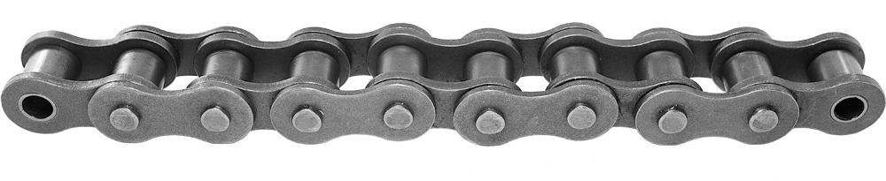Łańcuchy napędowe – rolkowe typ B-1