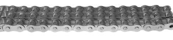Łańcuchy napędowe – rolkowe nierdzewne typ B-3 SS